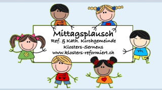 Flyer Mittagsplausch 191 def s1
