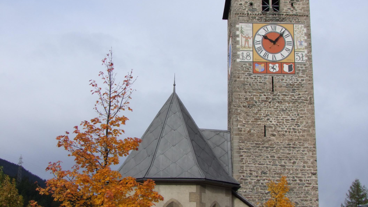 Kirche Klosters<div class='url' style='display:none;'>/</div><div class='dom' style='display:none;'>klosters-reformiert.ch/</div><div class='aid' style='display:none;'>21</div><div class='bid' style='display:none;'>35</div><div class='usr' style='display:none;'>2</div>
