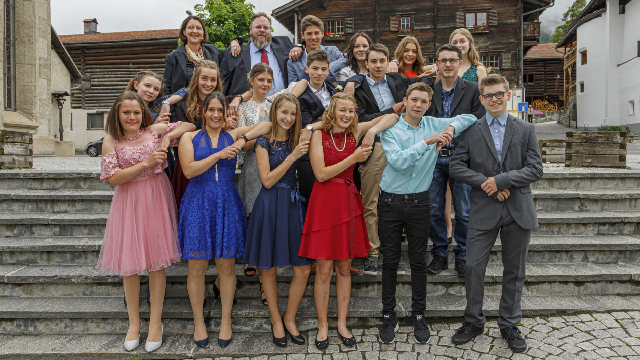 Konfirmation 2019<div class='url' style='display:none;'>/</div><div class='dom' style='display:none;'>klosters-reformiert.ch/</div><div class='aid' style='display:none;'>29</div><div class='bid' style='display:none;'>68</div><div class='usr' style='display:none;'>2</div>